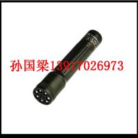 供应JW7300.微型防爆电筒. JW7300