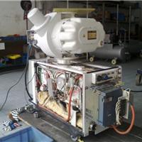 深圳莱宝RUVAC罗茨泵维修WAU251