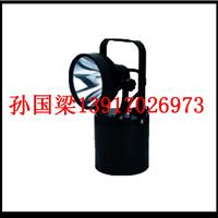 供应【JIW5210】便携式多功能强光灯