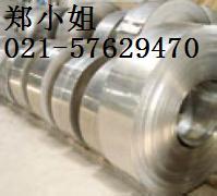 供应高初磁导率软磁合金1J79 殷钢4J36