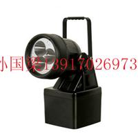供应【JIW5281】便携式多功能强光灯