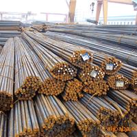 天津梵硕钢铁贸易有限公司