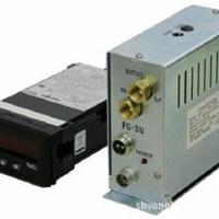 供应FG-IIU   高浓度氧气浓度计/氧气分析仪