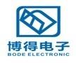 广州市博得电子科技有限公司