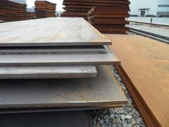 Q345B钢板=Q345B钢板报价=Q345B钢板性能
