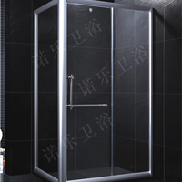 供应洁具-淋浴房-浴室隔断
