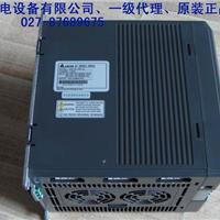 供应ASD-M-1521-M现货
