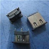 H1001-104  HDMI����