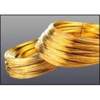 专业销售铁青铜线,QFe2.5铁青铜线生产商