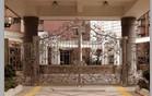惠州商家直销钢结构雨棚款式多样 惠州钢结构雨棚品牌价格