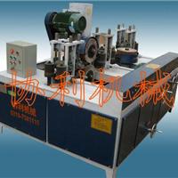 销售方管环保抛光  方管环保抛光厂家 协利械