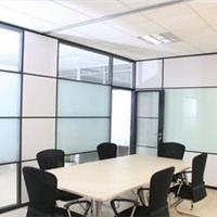 河南 移动隔断,河南办公室玻璃隔断墙,洗手间隔断供应。