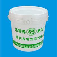 供应10L农药桶