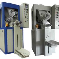 供应改性粉、活化粉、轻质粉专用机