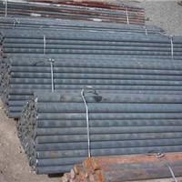 供应球墨铸铁型材400-18 球墨铸铁型材