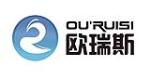 天津市欧瑞斯保温建材有限公司