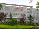 重庆富绅机床设备有限公司
