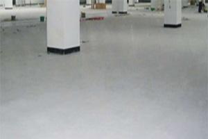 供应苏州混凝土密封硬化剂 水泥固化剂