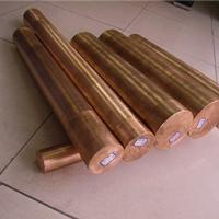 锆青铜棒专业销售,QZr0.4锆青铜棒生产商