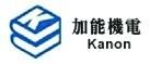 东莞市加能机电设备工程有限公司