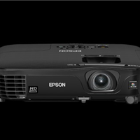 EPSON EH-TW490C��������
