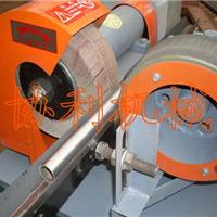 销售优质圆管抛光 圆管抛光厂家 协利械
