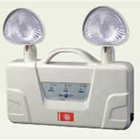 供应LED应急灯价格 批发 厂家直销