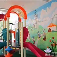 供应幼儿园壁画、幼儿园墙绘、幼儿园彩绘