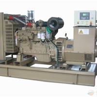 250KW康明斯发电机
