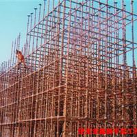 ��Ӧ�ӱ����ּ�www.rqhongxin.com