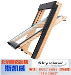 北京斯凯威建筑装饰材料有限公司