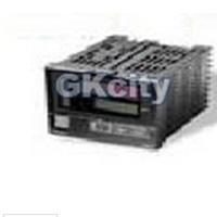 供应欧姆龙温度控制器数字E5AK-TAA2
