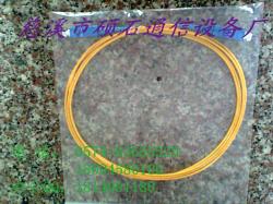 供应SC光纤跳线