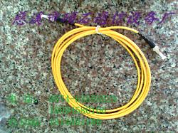 供应LC光纤跳线