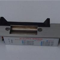供应宽口带护边通电开锁电锁口ZC150KB-NO