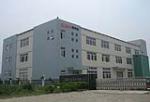 东莞市中讯电子有限公司