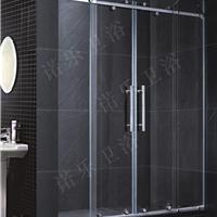 供应光银淋浴房 非标淋浴房钻石淋浴房