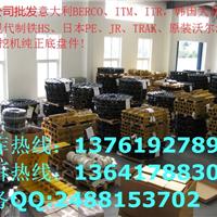 双安机械贸易(上海)有限公司