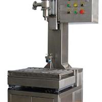 供应JKA-30U1液上式定量灌装机