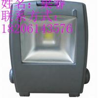 背包LED灯具,CYGF536LED照明灯具