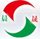 潍坊旭鑫防水材料有限公司
