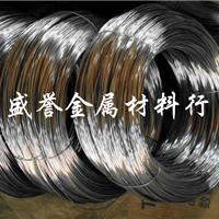 SWP-B韩国象牌进口高韧性防变形琴钢丝