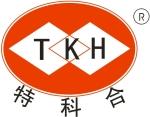 深圳市特科合家具配件有限公司