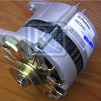 供应销售Perkins帕金斯4008TGA2A发电机零件