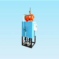 供应凝结水回收器