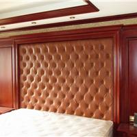 纯实木护墙板 吊顶供应 全国招商