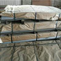 06CR25NI20不锈钢板---优惠价