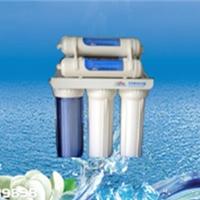 供应NPL-833矿化能量净水器