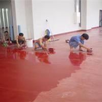 济南地面除尘剂厂家直销 绝对值得信赖