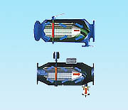 供应自动反冲洗排污过滤器
